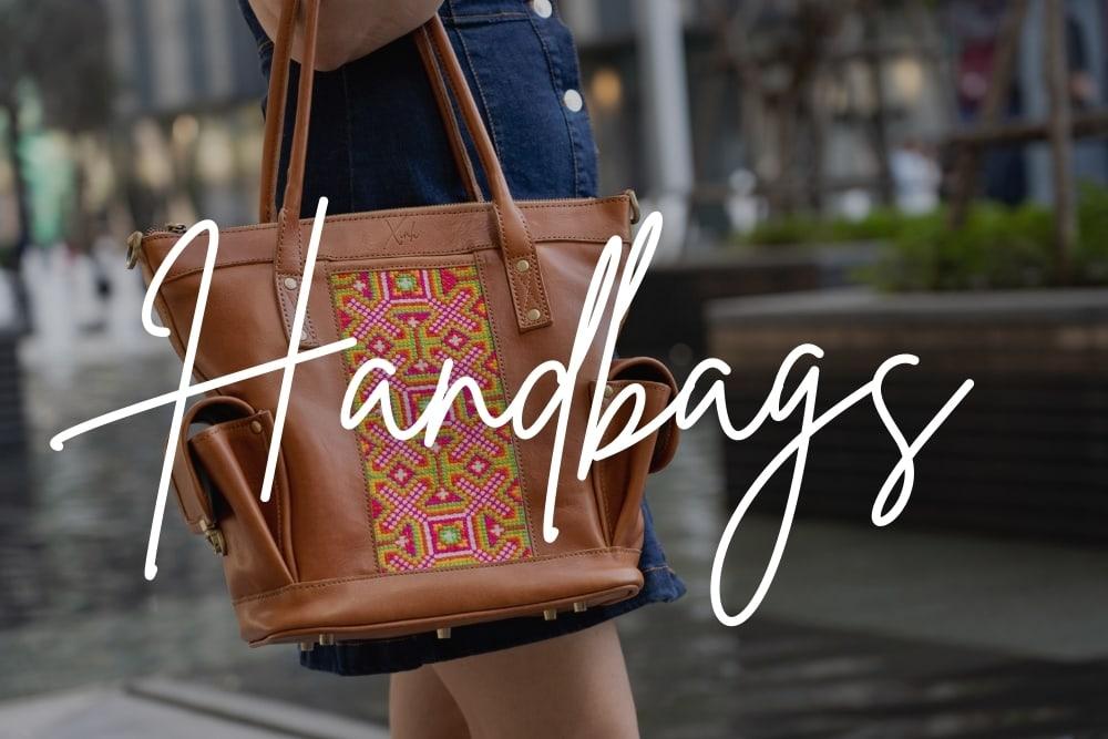 Xinh Boutique: Handbags
